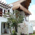 Villas El Encanto Foto