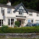 The Cuckoo Brow Inn