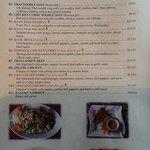 Photo of Baan Thai Cuisine