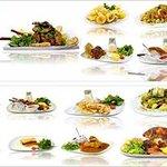 Photo of Elia Cafe & Restaurant