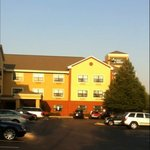 Extended Stay - Hillside, IL
