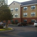 Extended Stay - Hillside, IL (3)