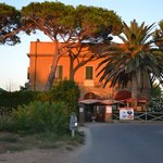 Photo of Hotel il Mulinaccio