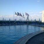 ホテル テルメ アレクサンダー