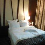 호텔 메트로폴리스의 사진