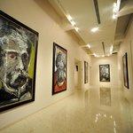 Museo de Arte de Bayamón