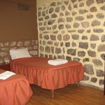 Photo de Hostal Conquista Cusco