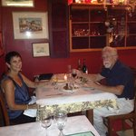 Photo de Lo Grasso's Cafe Bistro