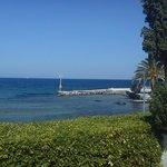 Photo de Moondy Bay Hotel - TEMPORARILY CLOSED