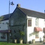 Eastern Promise, Grampound