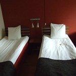 Foto de Stångå Hotell Sure Hotel by Best Western