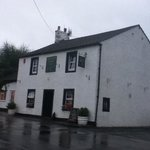 Highland Laddie Inn