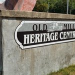 The Old Mill Heritage Centre