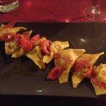 Photo of Restaurante Sud