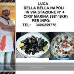 Photo of Bella Napoli da Luca
