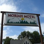 Photo de Moriah Motel