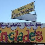 Enclade's Pueblo CO