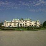 Residenza Sisis - Viena