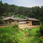 Photo of Ogamul Guesthouse