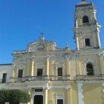 Santuario di Sant'Antonio da Padova