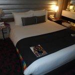Really Nice Beds