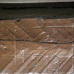 1513-2013. 500 anni a Cercignano, Colle di Val D'Elsa (SI)