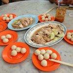 Photo of Chung Wah Chicken Rice Ball
