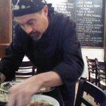 Foto de Gastrobar 3 Jotas
