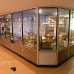 Huge museum over 75,000 toys on display