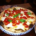 Pizzeria Da Brontolo
