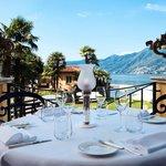 Photo de Restaurant Le Brezza