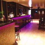 Izartxo Bar & Restaurante