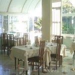 Hotel Beppe Foto