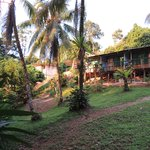 Photo of Cabinas El Mirador Lodge