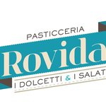 Photo of Bar Pasticceria Rovida