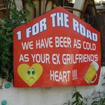 Nice advert