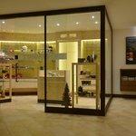 Tamara Shop