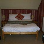 Photo de Torwood House Hotel