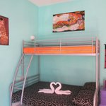 Photo of Agosti Bed & Breakfast
