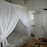 Chambre familiale 307