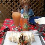 Mexicozina Taqueria