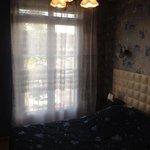 Photo de Hotel du Havre