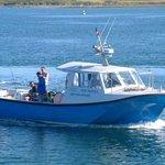 Valentia Island Sea Angling