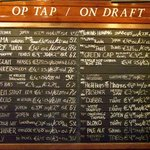 on tap 7/2013