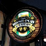 The Irish Pub and Eatery