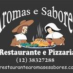 Aromas e Sabores, o seu restaurante em Ubatuba.