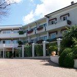 Hotel Giuliette Romeo