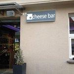 Cheese Bar Foto