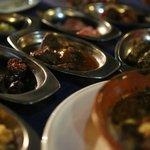 Foto de Napa House Restaurant
