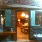 Residenza Castelverde Ristorante